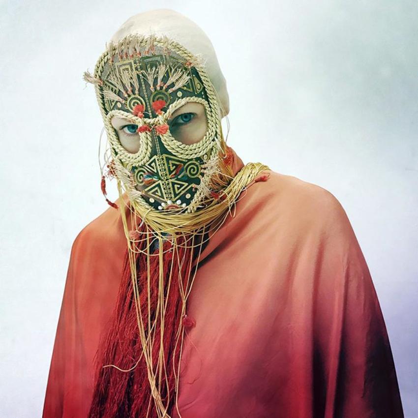 Damselfrau-fetish-masks-7-770x770