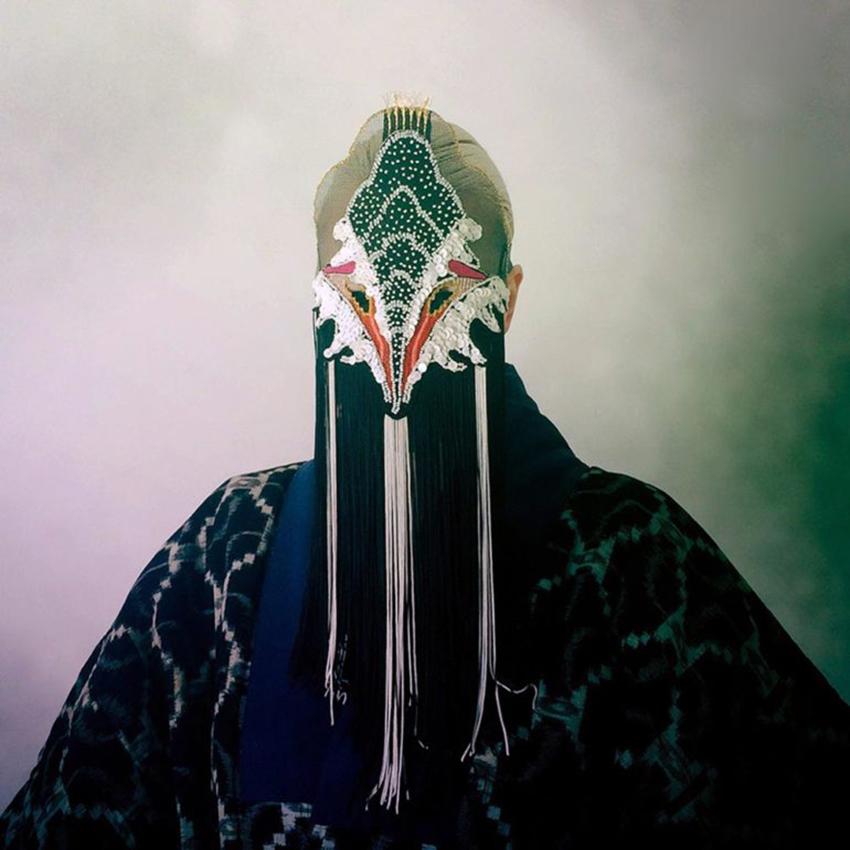 Damselfrau-fetish-masks-9-770x770