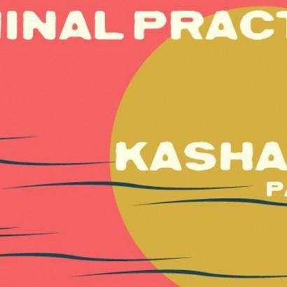 Kashavar