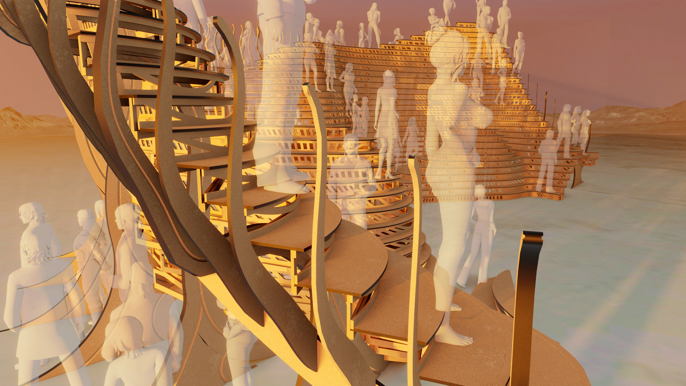 atmos-studio-burning-man-festival-pavilion-playascape_dezeen_2364_col_10