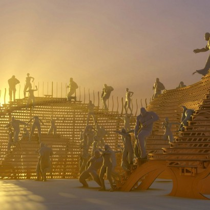 atmos-studio-burning-man-festival-pavilion-playascape_dezeen_2364_hero_17-1704x959