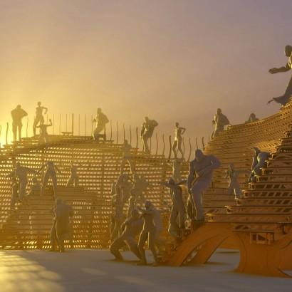 atmos-studio-burning-man-festival-pavilion-playascape_dezeen_2364_hero_17-1704x959