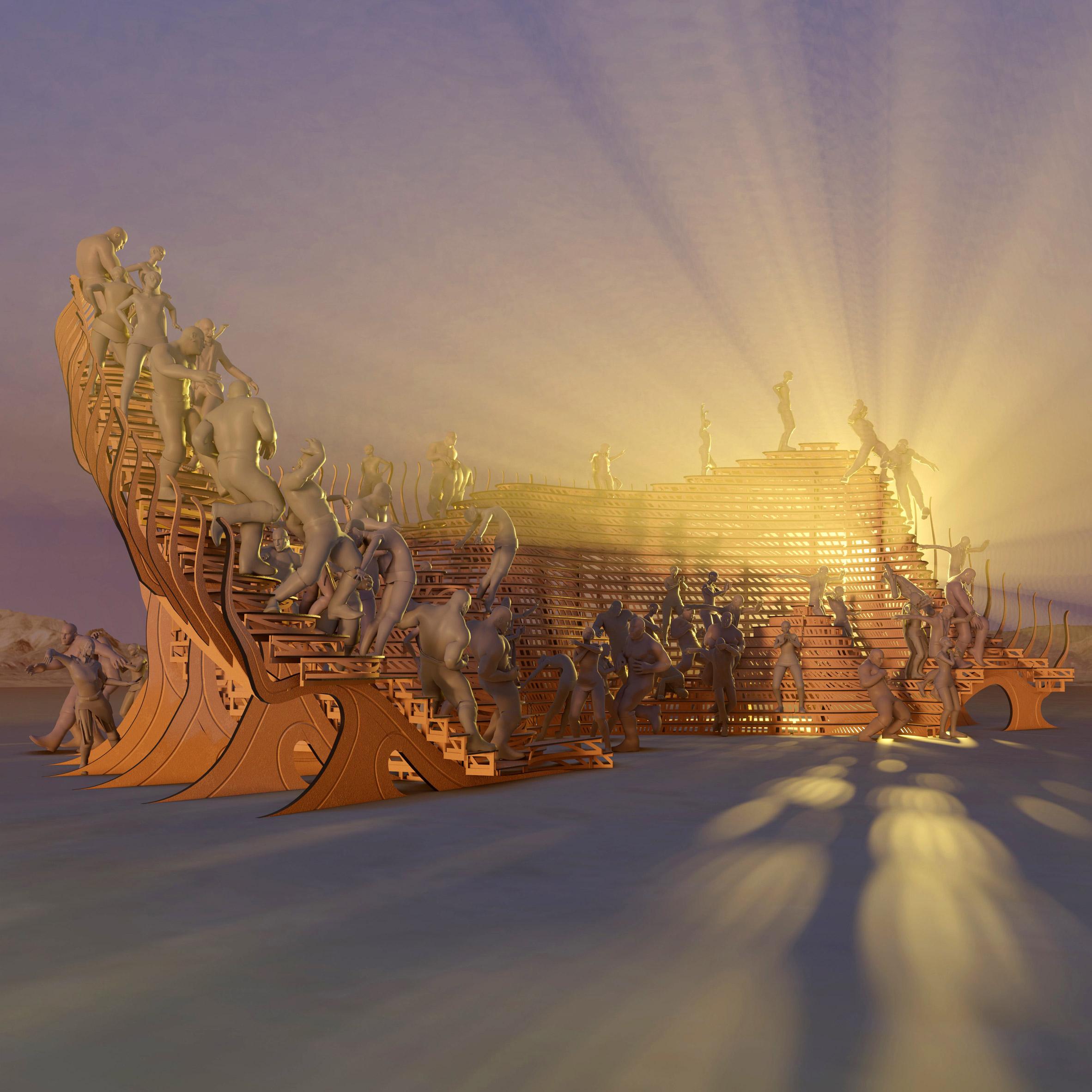 atmos-studio-burning-man-festival-pavilion-playascape_dezeen_2364_sq_0