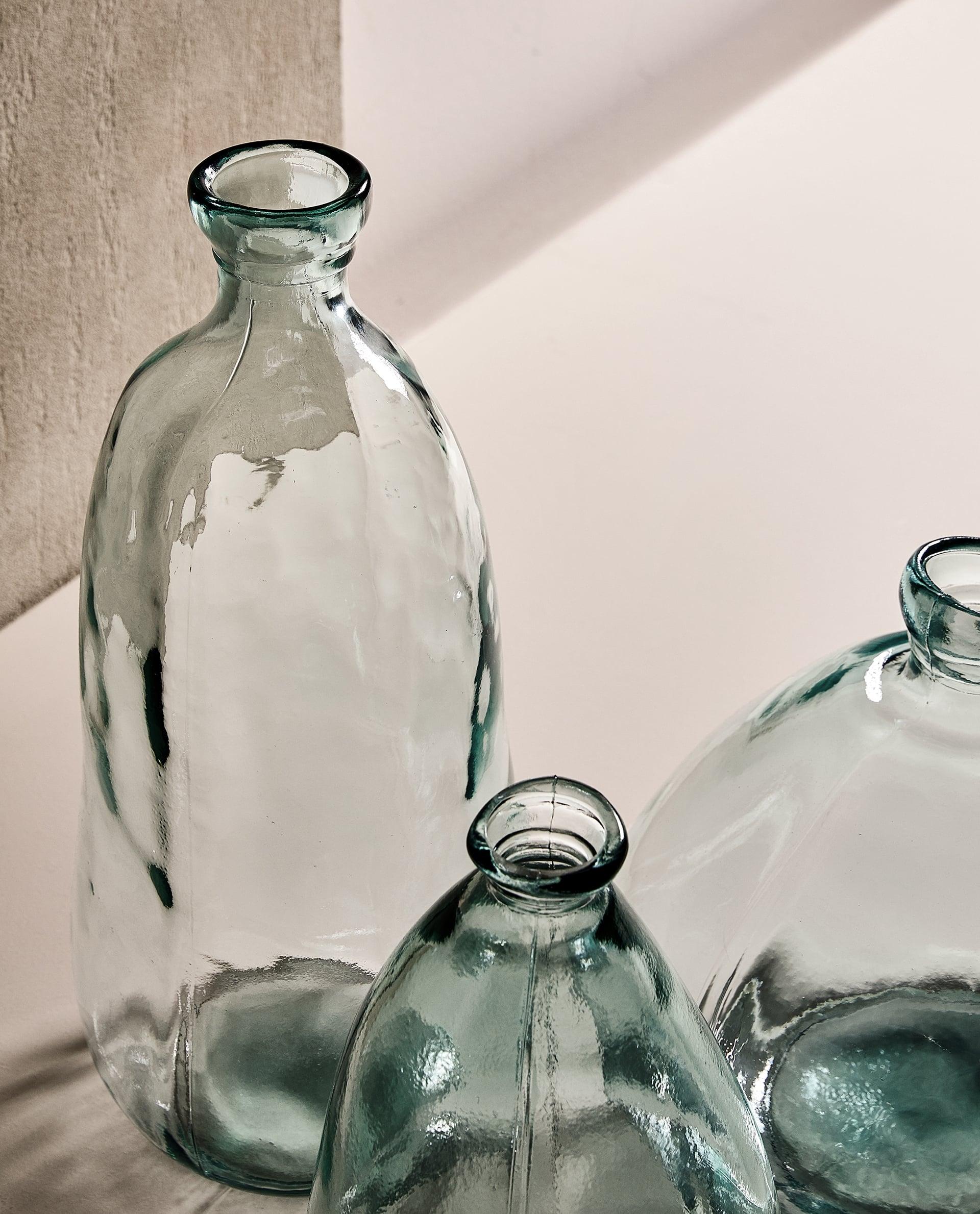 glass7