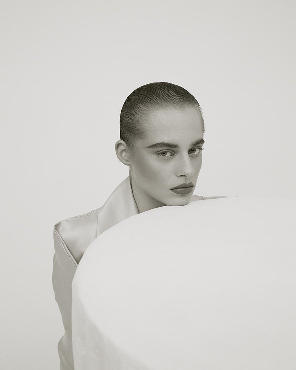 Леа Вормсбах фотограф