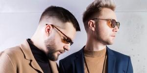 Brosko та Alyona з гурту ON I ONA презентували спільний сингл