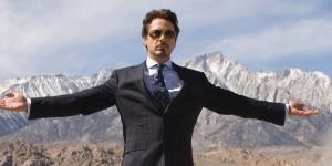 Самые высокооплачиваемые актеры прошлого года по версии Forbes