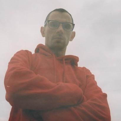 Илья Алабужев