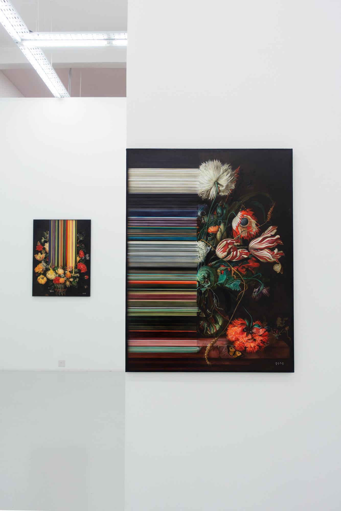 Olan-Ventura_Colour-Feast_install_3