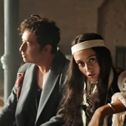 Alina Pash и Pianoбой