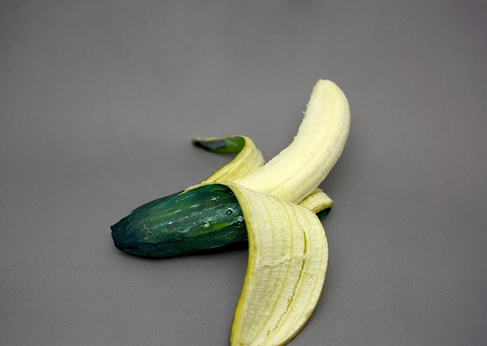painted-food-Hikaru-Cho-1