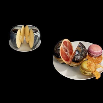 painted-food-illusion-Hikaru-Cho-3