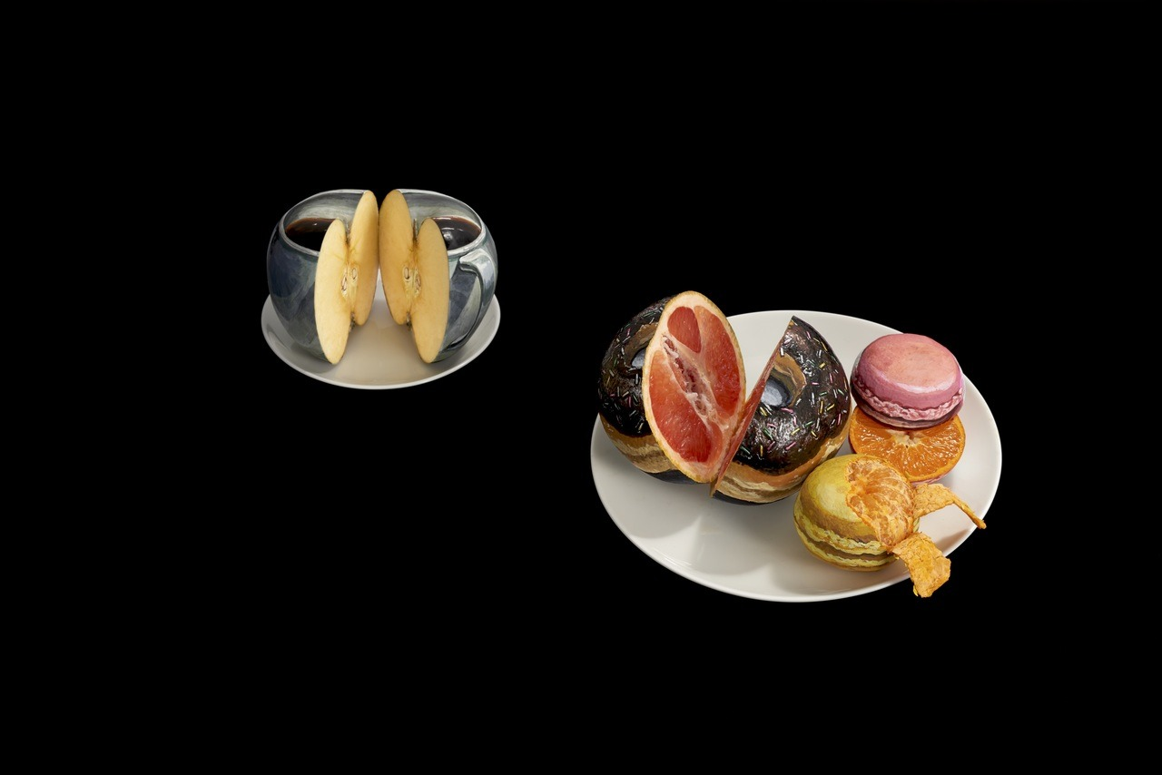 painted-food-illusion-Hikaru-Cho-3