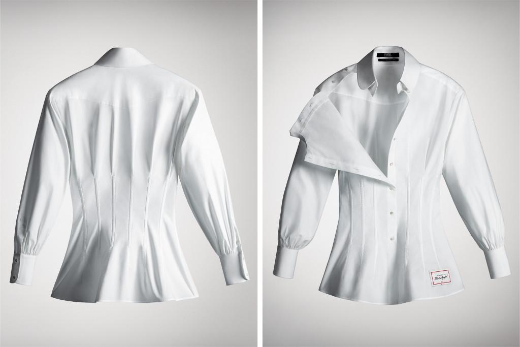 рубашки 2
