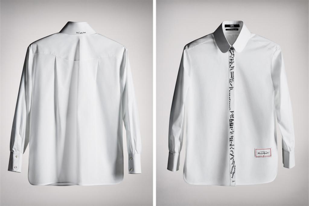 рубашки 3