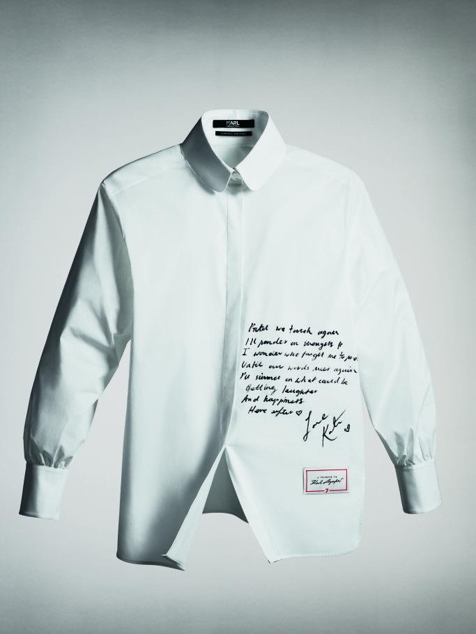рубашки 5