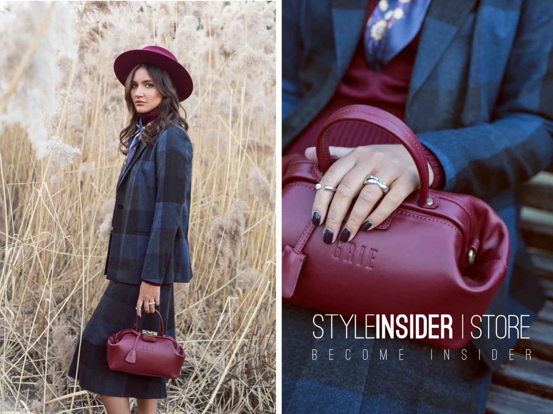 Styleinsider Store