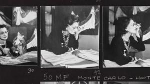 София Коппола сняла мини-фильм для Chanel