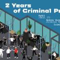 Criminal Practice