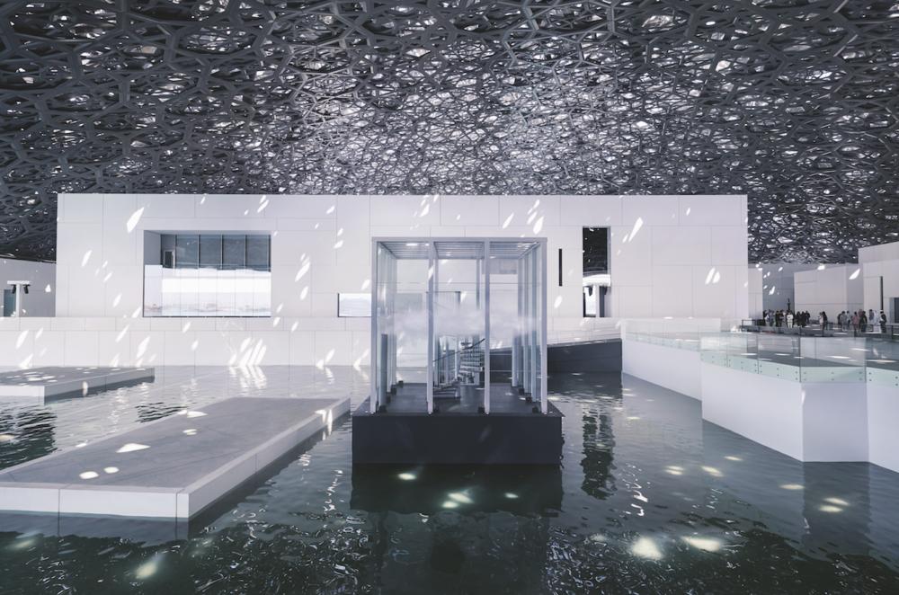 Инсталляция2