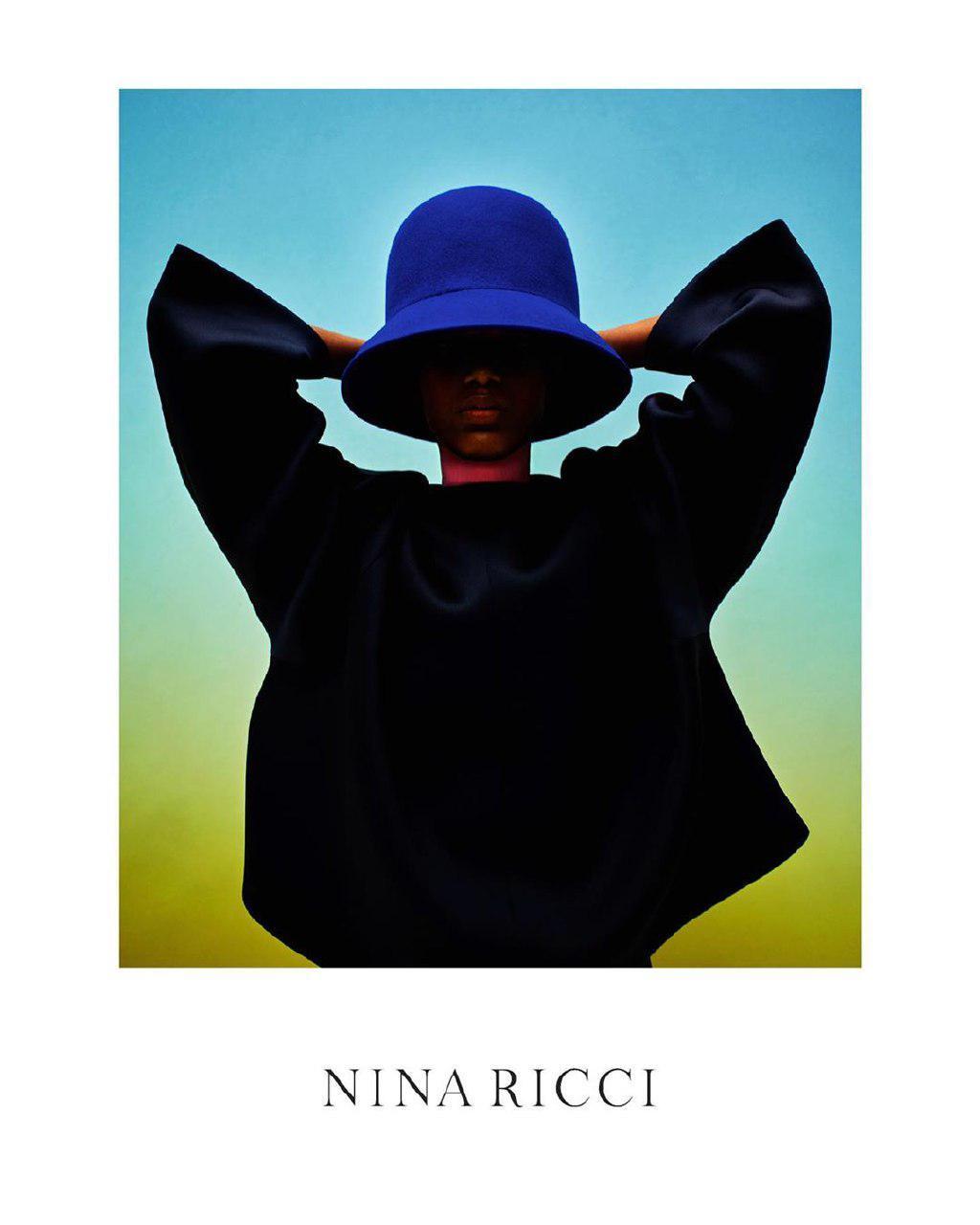 Nina Ricci2