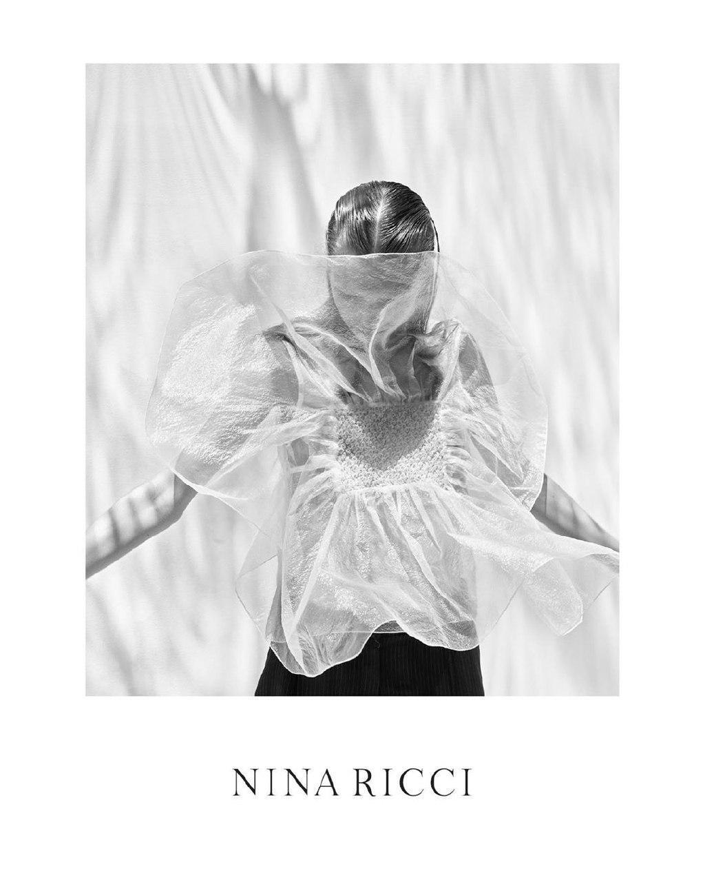 Nina Ricci3