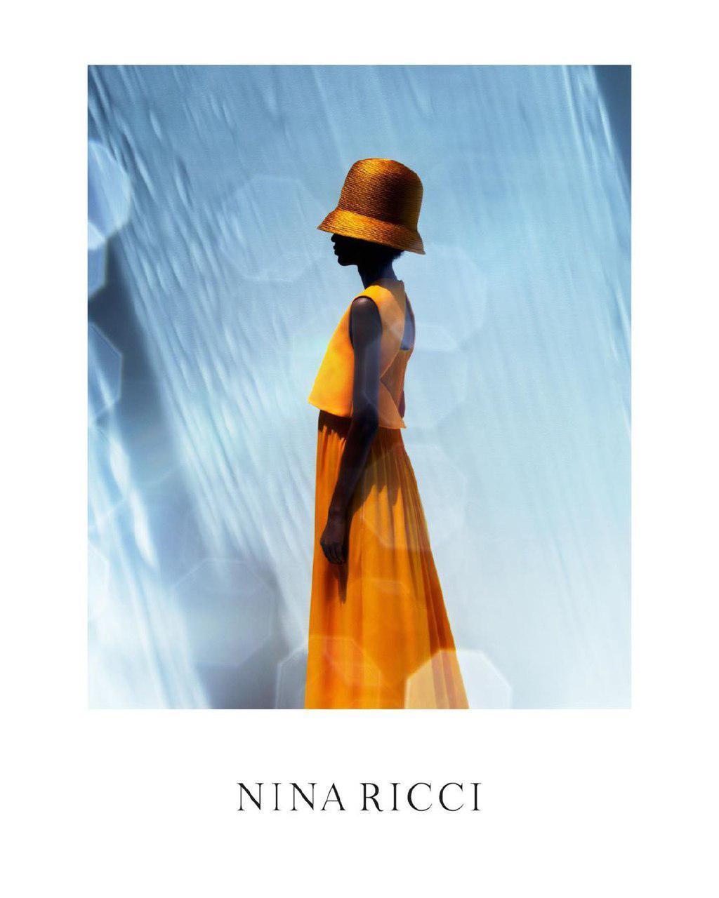 Nina Ricci4