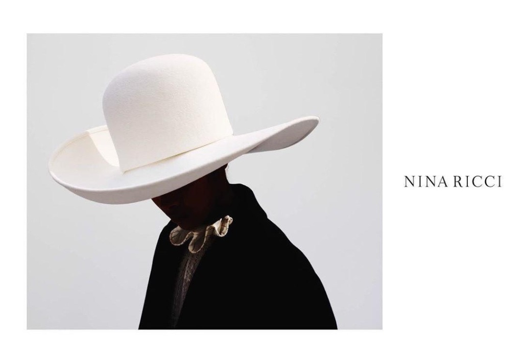 Nina Ricci5