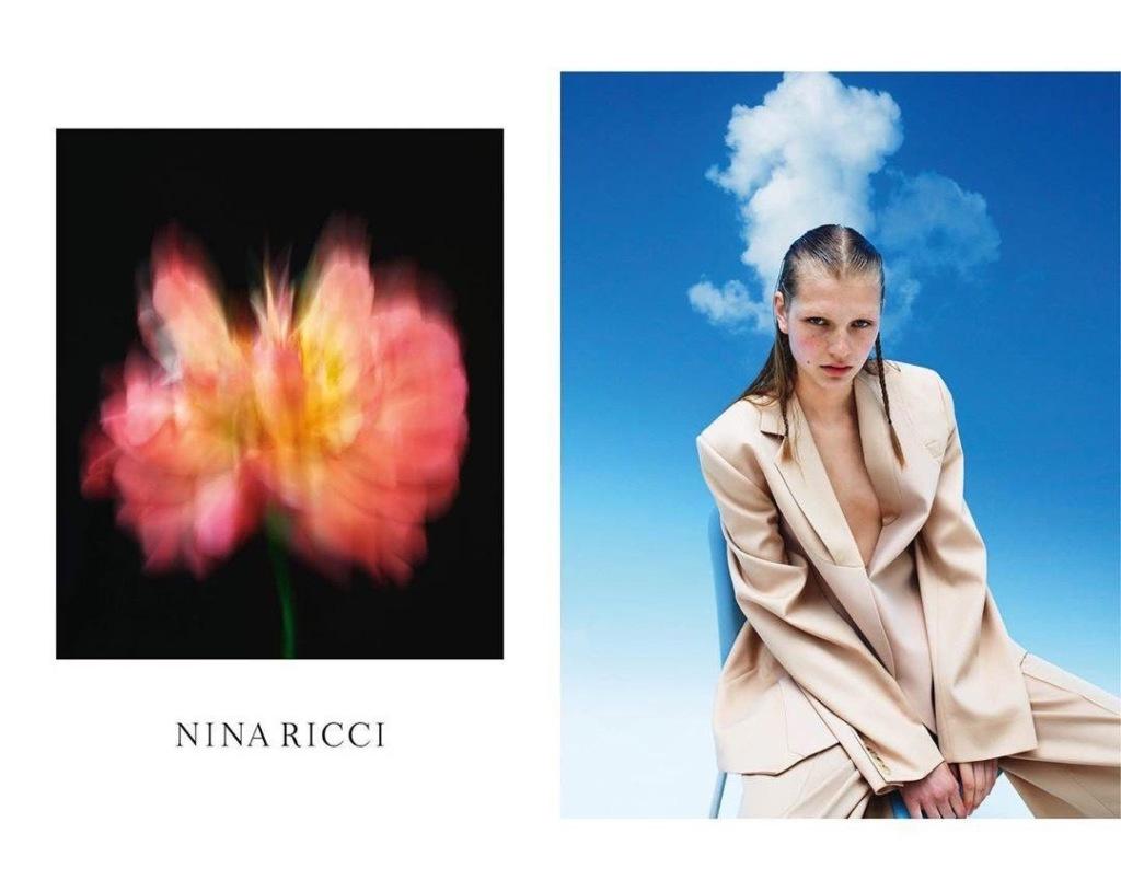 Nina Ricci6