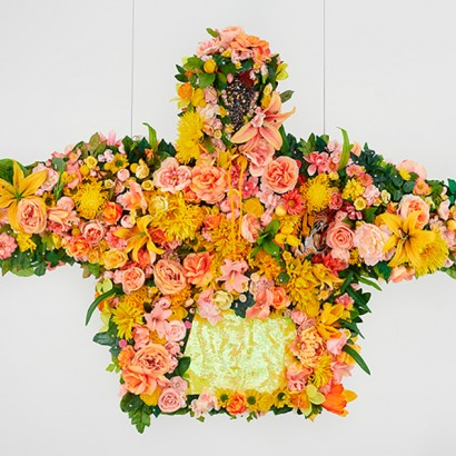 The-Hoodie-Exhibition