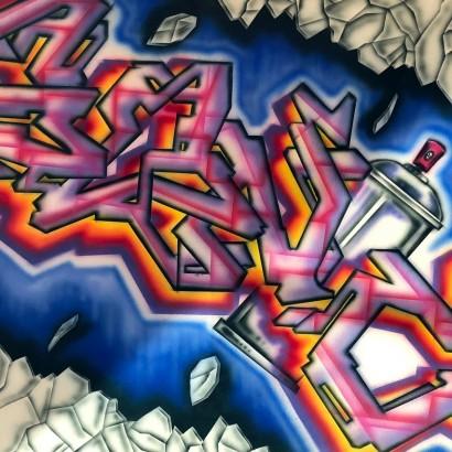 музей граффити5