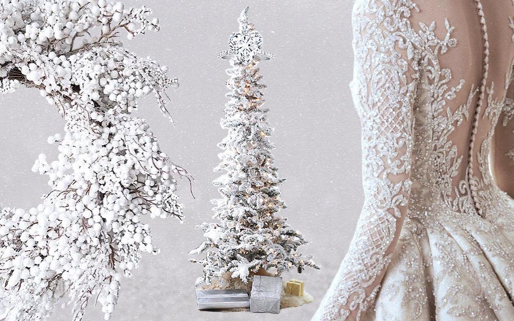 GG_Christmas tree