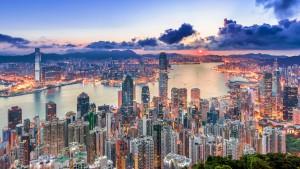Названы самые популярные туристические города 2019 года