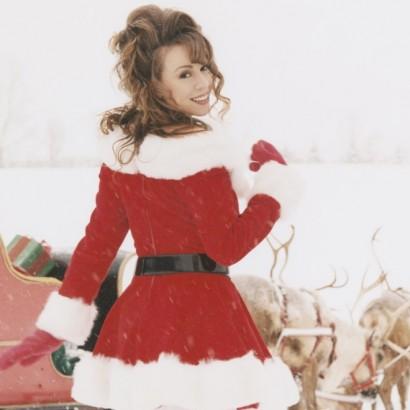 рождественский хит