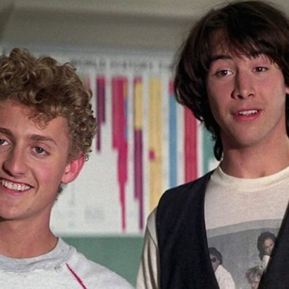 bill-ted-face-the-music-first-look-feature
