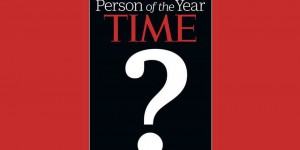 Time объявили имя