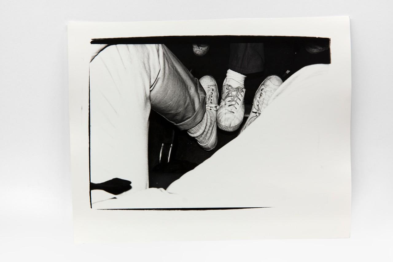 Энди Уорхол выставка