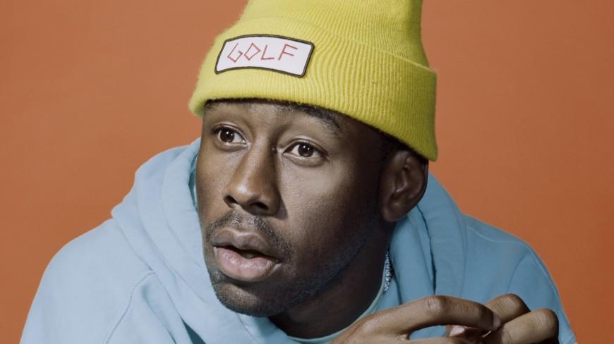 Tyler the Creator, треки, альбом, IGOR