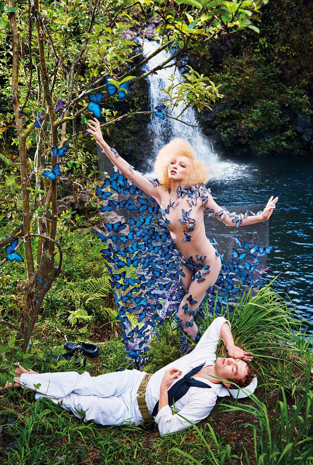 lavazza-x-david-lachapelle-2020-calendar-1