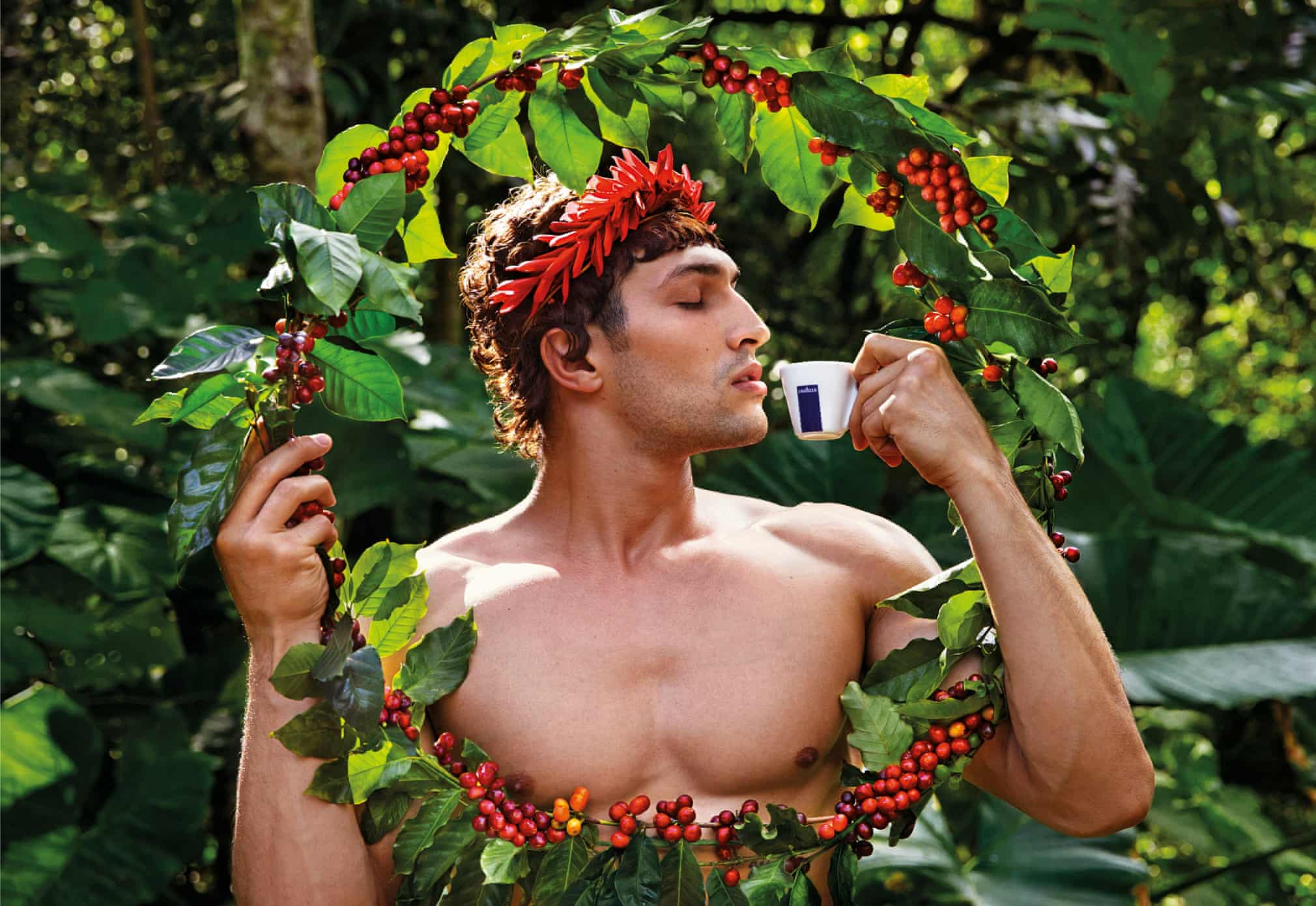 lavazza-x-david-lachapelle-2020-calendar-5