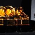 Grammy 2020