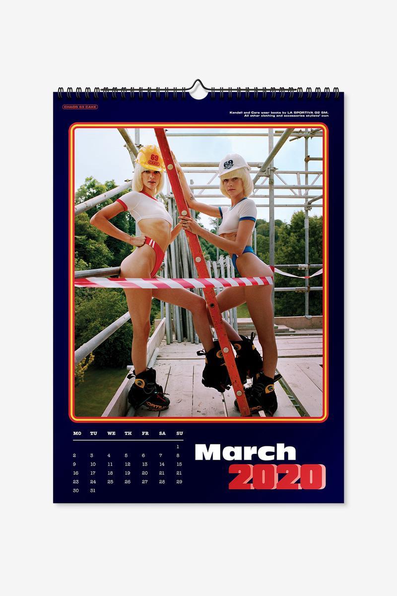 Календарь7