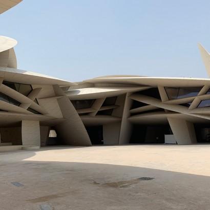 Qata Museum