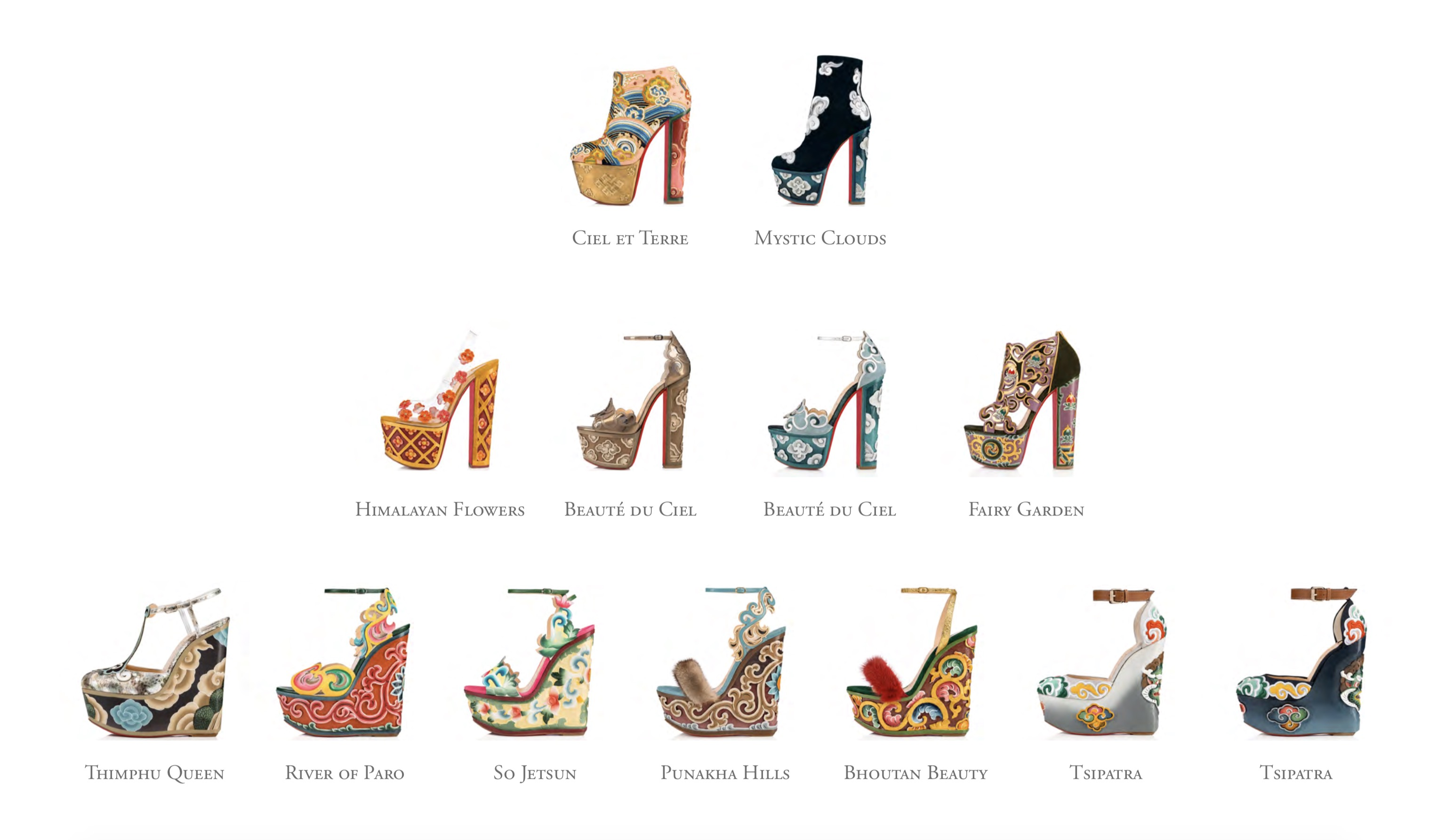 christian-louboutin_loubouthan_shoe_collection