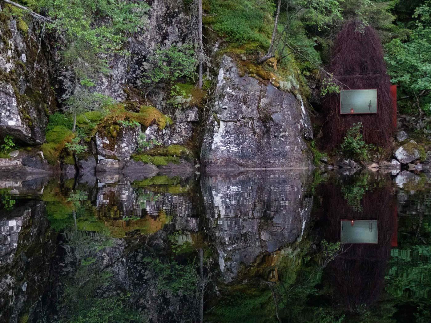 gartnerfuglen-norwegian-secret-hideaway-1