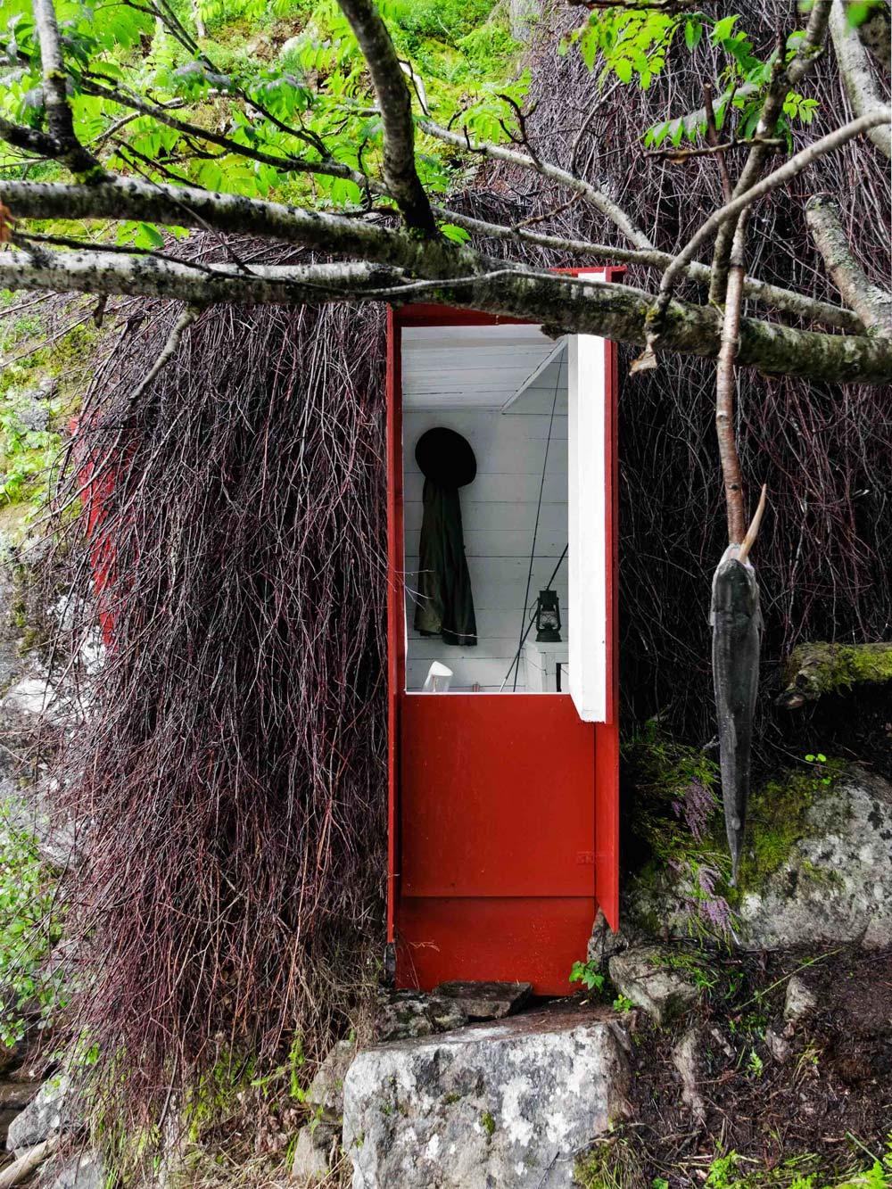 gartnerfuglen-norwegian-secret-hideaway-5