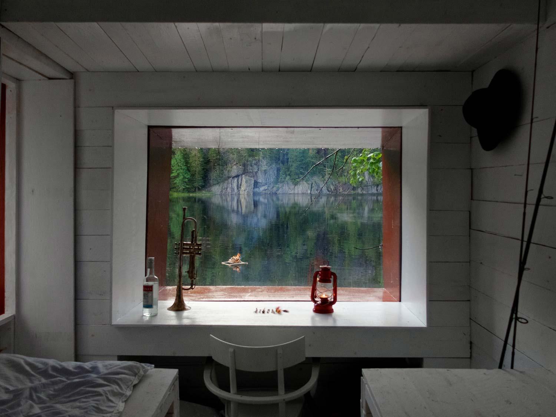 gartnerfuglen-norwegian-secret-hideaway