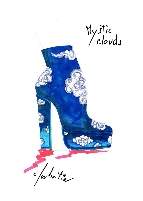 loubhoutinLoubhoutan-when-art-meets-fashion-post-4