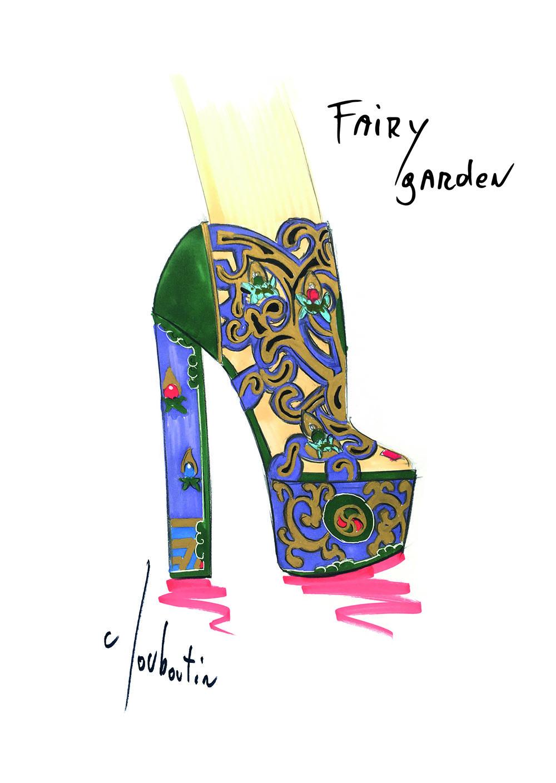 loubhoutinLoubhoutan-when-art-meets-fashion-post-9