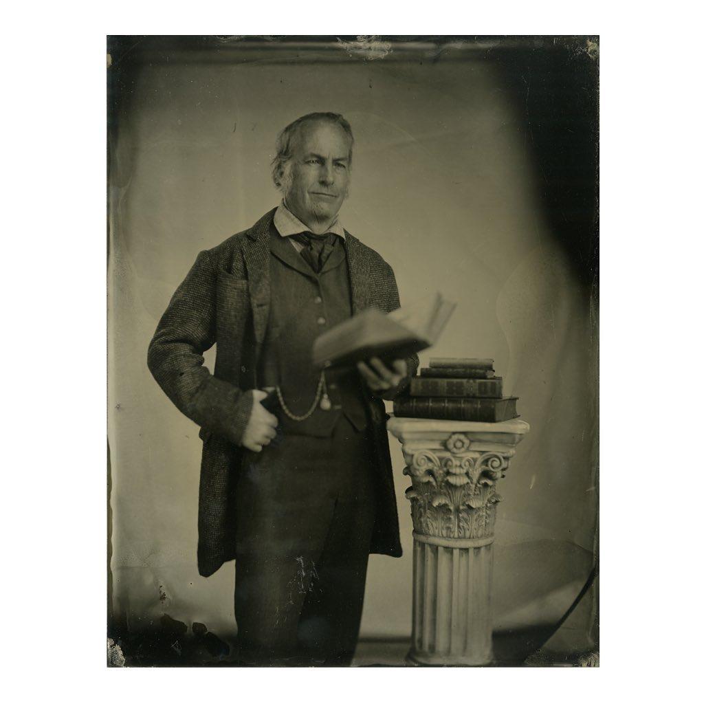 19 век6